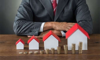 Volumul investițiilor imobiliare va depăși 1,1 miliarde de euro în 2020