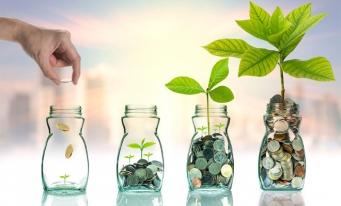 Sondaj BEI: Doar 71% dintre firmele româneşti au investit în ultimul an, faţă de 85% la nivelul UE