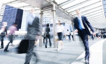 OIM avertizează că 25 milioane de locuri de muncă ar putea fi pierdute la nivel mondial