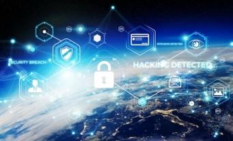 Kaspersky: Certificatele de securitate false, o nouă metodă de atac din partea infractorilor cibernetici