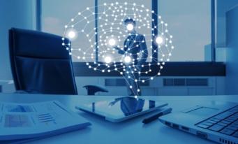 Analiză: O companie din cinci utilizează în România soluţii informatice de Business Intelligence