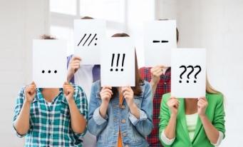Claritatea ideilor şi calitatea comunicării