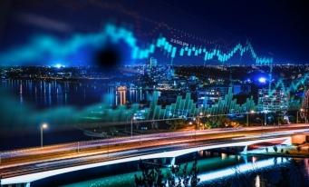 Euler Hermes a coborât ratingul de risc pentru 18 ţări şi 126 de sectoare