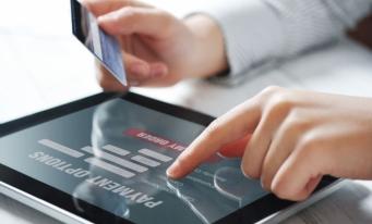 Ordinul nr. 1.819/2020. Modificări privind utilizarea și completarea ordinului de plată pentru Trezoreria Statului (OPT) și a ordinului de plată multiplu electronic (OPME)