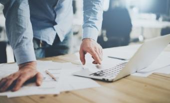 Practici specifice privind înregistrarea în contabilitate a operațiunilor economico-financiare privind personalul pe perioada stării de urgență instituite prin Decretul nr. 195/2020