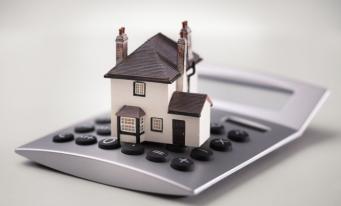 Considerații privind tratamentul contabil aplicat investițiilor imobiliare (II)