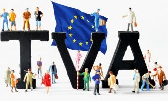 Întrunire VAT Expert Group: Discuții privind procesul de modernizare a sistemului de TVA la nivel european