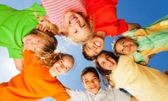 4,138 milioane de copii în România, la 1 ianuarie 2020
