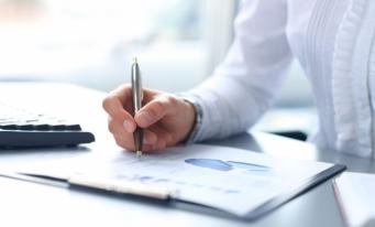 COVID-19: Noi modele de cerere și declarație pe propria răspundere pentru persoanele fizice care obțin venituri exclusiv din drepturi de autor și drepturi conexe