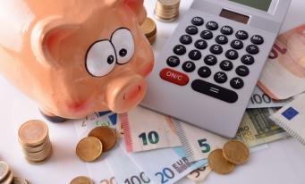 Reglementările contabile aplicabile sistemului de pensii private, actualizate de ASF