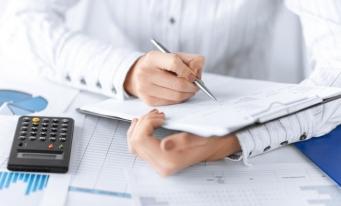 Principalele prevederi ale OUG nr. 99/2020 privind unele măsuri fiscale, modificarea unor acte normative și prorogarea unor termene