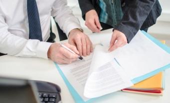 Precizări ale ONRC cu privire la transmiterea cererilor de înregistrare la Registrul Comerțului de către profesioniștii contabili pe baza împuternicirilor sub semnătură privată