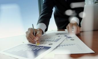 Au fost modificate Normele privind procedura de acordare a certificatului de amânare de la plata în vamă a TVA și de eliberare a garanției pentru importurile de bunuri