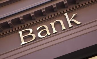 BNR: Cota de piaţă deţinută de băncile cu capital majoritar privat autohton s-a majorat la 18,2%
