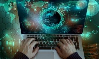 Kaspersky a descoperit peste 1.000 de domenii de Internet inactive, folosite de hackeri pentru a obţine profit
