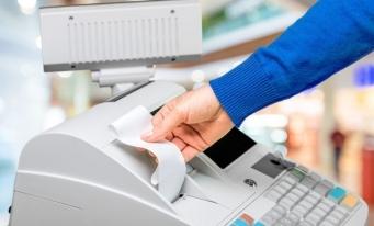 Legea nr. 153/2020: Contribuabilii scad din impozitul datorat costul de achiziție al aparatelor de marcat electronice fiscale