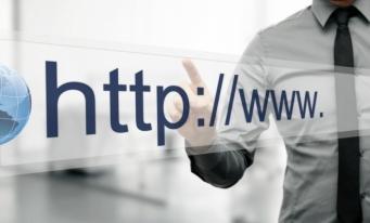 Registrul Național de Domenii .RO anunţă modificarea procedurii de schimbare a deținătorului