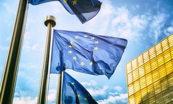 Comisia Europeană: drumul de parcurs către o Europă mai rezilientă