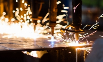 Creşterea preţurilor producţiei industriale în România, sub media UE, în iulie