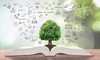 """SASB organizează webinarul """"Accelerarea schimbării prin intermediul prezentării informațiilor sociale, de mediu și de guvernanță (ESG)"""""""