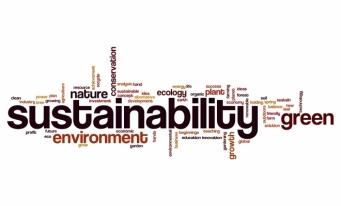 """Sustainability Accounting Standards Board (SASB) a elaborat documentul """"Declarație de intenție privind colaborarea în vederea unei raportări corporative cuprinzătoare"""""""