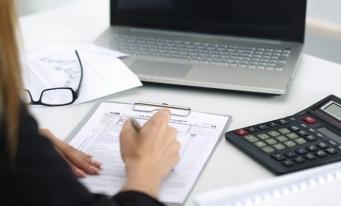DGRFP Brașov: Explicații privind cheltuielile cu deductibilitate limitată la calculul rezultatului fiscal