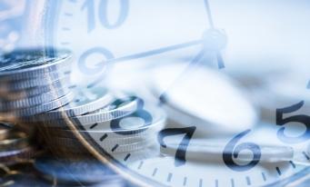 Eurostat: Angajatorul decide în principal timpul de lucru în statele din Uniunea Europeană