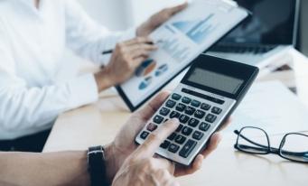 Actul normativ privind eșalonarea datoriilor restante şi prelungirea termenelor pentru executări și accesorii, publicat în Monitorul Oficial
