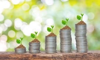 Cheltuielile pentru protecția mediului, circa 1,5% din PIB în anul 2019