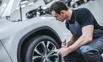 Analiză: Cifra de afaceri a service-urilor auto s-a dublat în ultimii zece ani