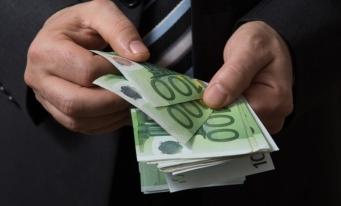 CE propune un cadru pentru salarii minime adecvate pentru lucrătorii din toate statele membre ale UE