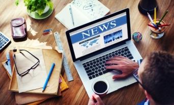 Newsletterul ETAF din luna octombrie. Principalele noutăți fiscale europene din ultimele luni