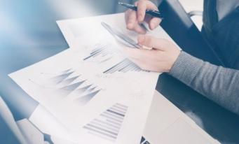 Legea privind efectuarea unui test de proporționalitate anterior adoptării unor noi reglementări referitoare la profesii, publicată în Monitorul Oficial