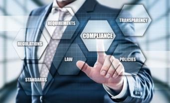 IFAC: Analizarea Codului IESBA