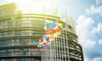 Noutăți fiscale europene din Buletinul de știri ETAF – 30 noiembrie 2020