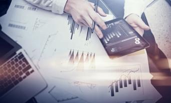 Procedura de întocmire, avizare și aprobare a raportului de inspecție fiscală, publicată în Monitorul Oficial