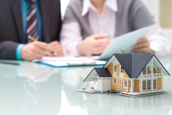 ANCPI: Peste 60.000 de tranzacţii imobiliare în luna noiembrie
