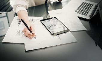 """Noul model al formularului 101 """"Declarație privind impozitul pe profit"""" și instrucţiunile de completare, publicate în Monitorul Oficial"""