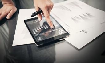 Clarificări privind dispozițiile OMFP nr. 2.100/2020, respectiv definiția obligațiilor bugetare restante, publicate în Monitorul Oficial