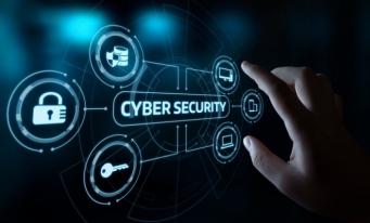 Director ANCOM: S-ar putea ca următoarea criză să fie una cibernetică