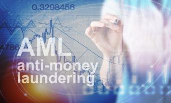 IFAC: Fundamente ale combaterii spălării banilor, partea a III-a