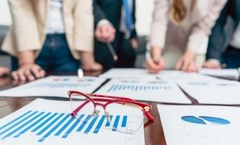 """Noul model al formularului 700 """"Declarație pentru înregistrarea/ modificarea în mediu electronic a mențiunilor ulterioare înregistrării fiscale"""", publicat în Monitorul Oficial"""