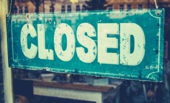 ONRC: Numărul de firme dizolvate a scăzut cu peste 25%, în primele 11 luni ale anului 2020