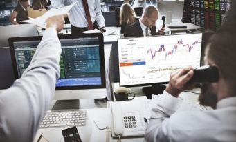 ASF: Semnale de revenire pe piețele financiare globale