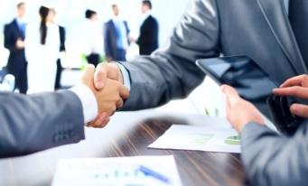 KPMG: Investitorii estimează că piața de fuziuni și achiziții din România va crește în 2021