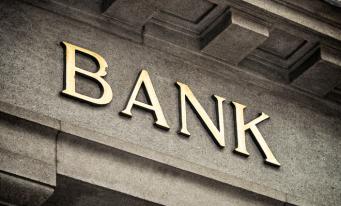 În 2020, băncile au acordat credite noi în valoare de 84 miliarde lei, o treime din soldul creditului neguvernamental