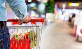România, printre ţările UE în care au crescut vânzările cu amănuntul, în decembrie