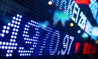 ASF: Tranzacționările online, impulsionate de pandemie