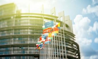 Noutăți fiscale europene din buletinul de știri ETAF – 22 februarie 2021