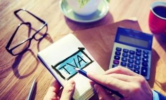 Procedura de înregistrare în scopuri de TVA, potrivit prevederilor art. 316 alin. (1) lit. a), b) sau c) din Legea nr. 227/2015 privind Codul fiscal, publicată în Monitorul Oficial